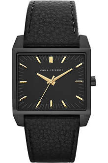 ARMANI EXCHANGE AX2217 Gents Smart watch