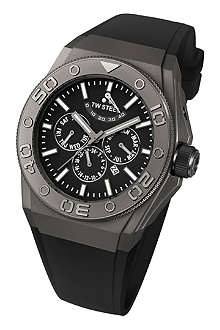 TW STEEL CE5001 CEO Diver Multifunction Automatic watch