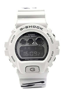 G-SHOCK Antoni & Alison limited-edition digital watch