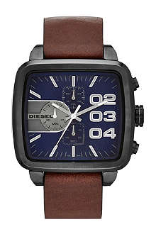 DIESEL DZ4302 Franchise chronograph watch