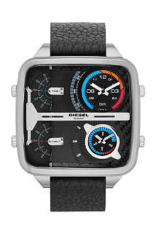 DIESEL DZ7283 Daddy watch