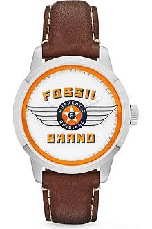FOSSIL FS4896 Townsman watch