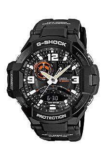 G-SHOCK GA10001AER G-Shock watch