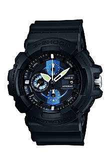 G-SHOCK GAC1001A2ER G-Shock watch