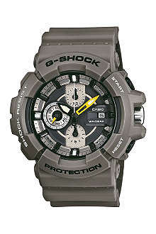 G-SHOCK GAC1008AER G-Shock watch
