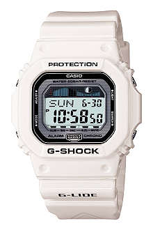 G-SHOCK GLX56007ER G-Lide watch