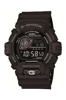 G-SHOCK GR8900A1ER digital resin watch