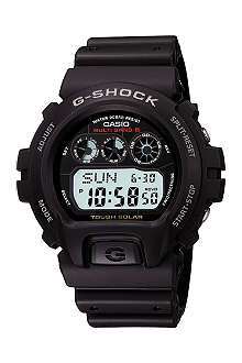 G-SHOCK GW69001ER chronograph alarm watch