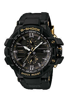 G-SHOCK GWA1030A1AER G-Aviation watch