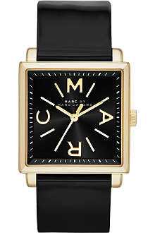MARC BY MARC JACOBS MBM1279 Truman stainless steel watch