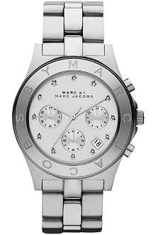 MARC BY MARC JACOBS MBM3100 Blade watch