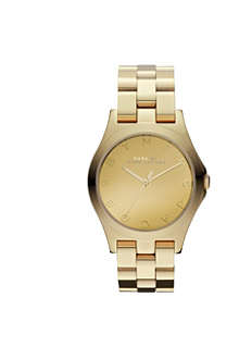MARC BY MARC JACOBS MBM3211 stainless steel watch