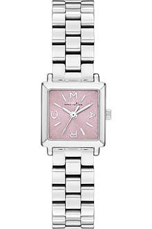 MARC BY MARC JACOBS MBM3286 Katherine mini stainless steel watch