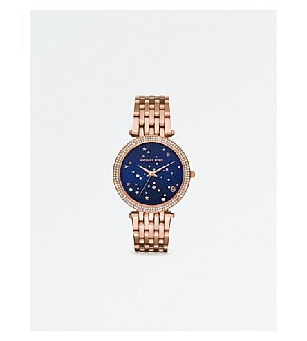 MICHAEL KORS MK3728 Darci Watch