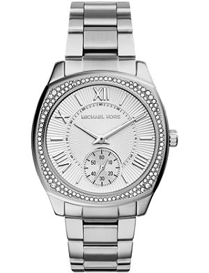 MICHAEL KORS Ladies bryn watch mk6133