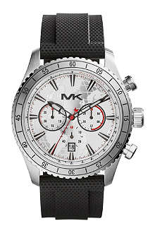 MICHAEL KORS MK8353 Alansing Chronograph stainless steel watch