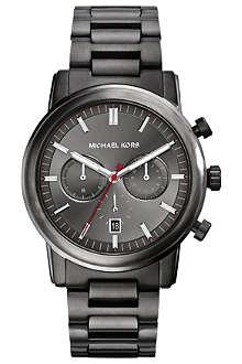 MICHAEL KORS MK8371 Landaulet bracelet watch