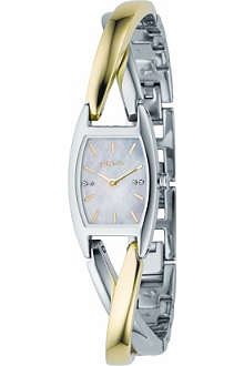 DKNY NY4634 stainless steel watch