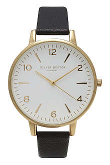 OLIVIA BURTON Ladies classic watch