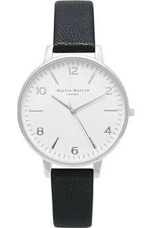 OLIVIA BURTON Parlour watch