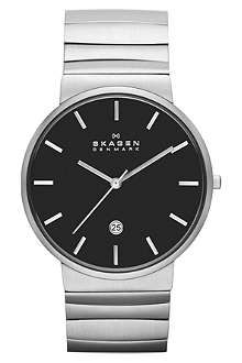 SKAGEN SKW6109 men's Ancher watch