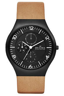 SKAGEN SKW6114 men's Grenen watch