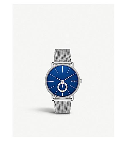 SKAGEN SKW6230 Hagen stainless steel watch