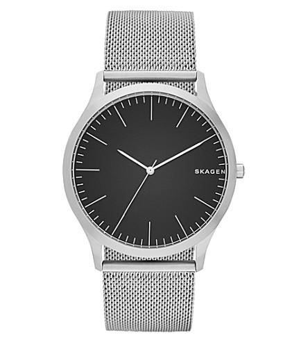SKAGEN SKW6334 Jorn stainless steel watch
