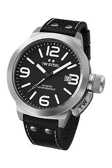 TW STEEL TW22 Canteen watch