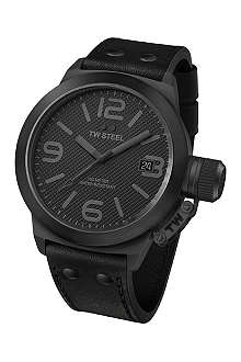TW STEEL TW844 Cool Black watch