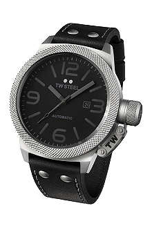 TW STEEL TWA201 Canteen Automatic watch