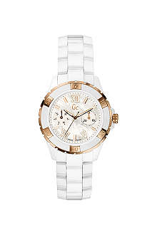 GC X69003L1S Sport Chic watch