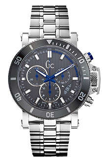 GC Sport Chic watch x95005g5s
