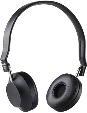 AEDLE VK-1 Carbon Edition over-ear headphones