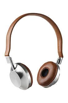 AEDLE VK-1 Classic Edition headphones