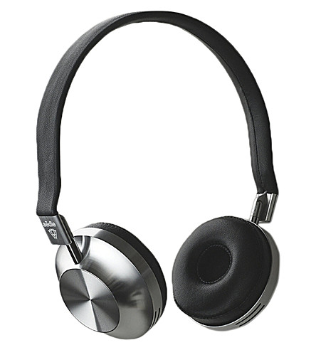 AEDLE VK-1 Legacy on-ear headphones