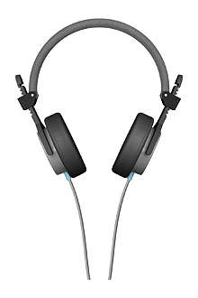 AIAIAI Capital over ear-headphones