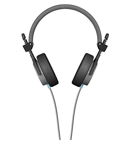 AIAIAI Capital over ear-headphones