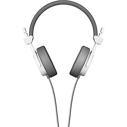 AIAIAI Capital over-ear headphones
