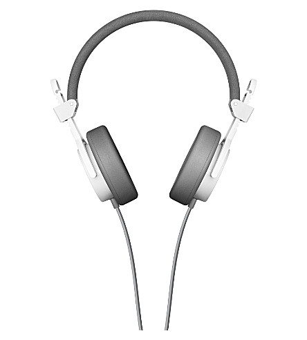 AIAIAI Capital over-ear headphones