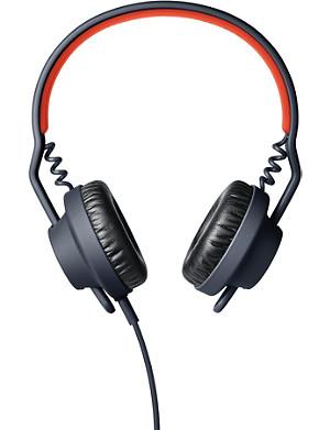 AIAIAI TMA-1 Carhartt special addition headphones