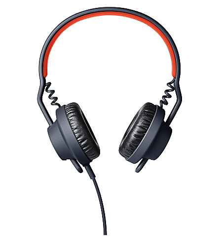 AIAIAI TMA-1 Carhartt special addition headphones