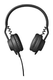 AIAIAI TMA-1 over-ear headphones with mic