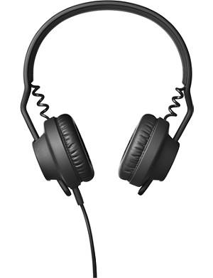 AIAIAI TMA-1 over-ear headphones with mic