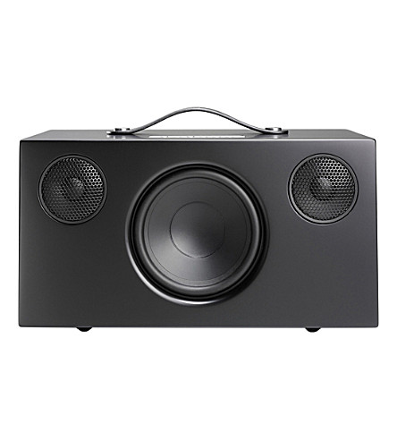 AUDIO PRO ADDON T10 Speaker (Black