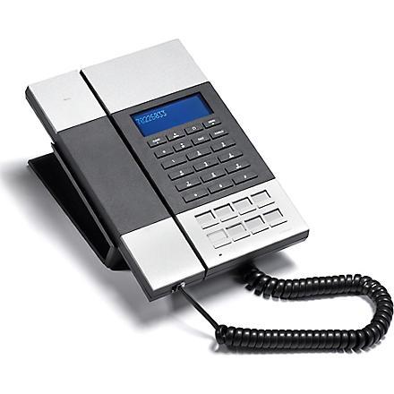 JACOB JENSEN Telephone 50