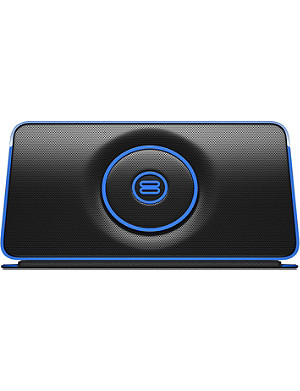 BAYAN AUDIO Soundbook GO portable bluetooth speaker