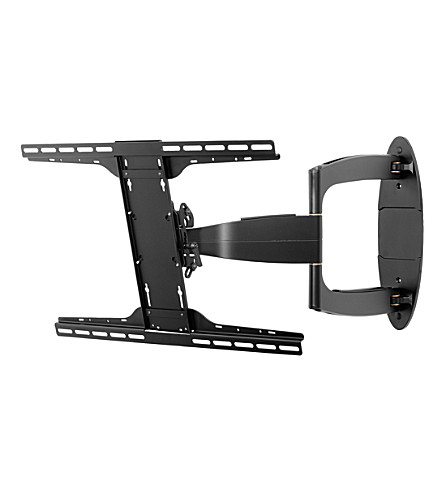 PEERLESS PerfectMount® Full Motion wall mount 37-55