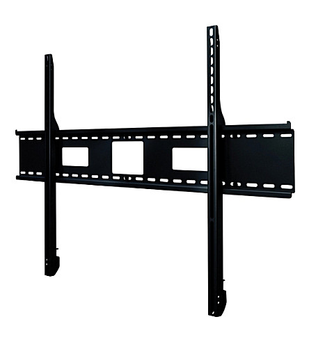 PEERLESS PerfectMount® Flat-to-Wall mount 60-95