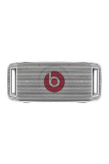 BEATS BY DRE Beatbox Portable wireless speaker dock